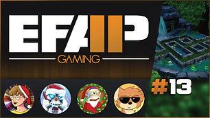 Gaming#13.jpg