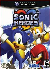 Sonic-Heroes.jpg