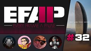 EFAP#32.webp