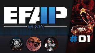 Movies#1.jpg