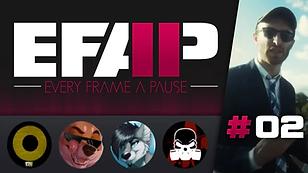 EFAP#2.webp