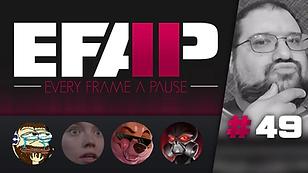 EFAP#49.webp