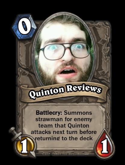 #Quinton (3).png