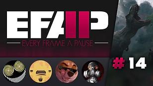 EFAP#14.webp