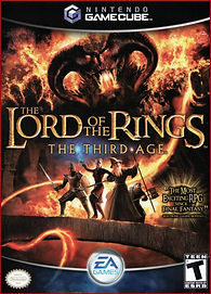 Lord-of-the-Rings-The-Third-Age.jpg