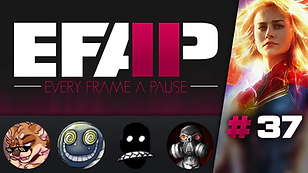 EFAP#37.webp