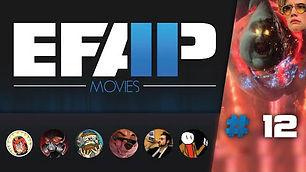Movies#12.jpg