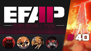 EFAP#40.webp