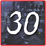 30.png