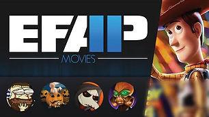 Movies#9.jpg