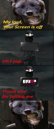 #EFAP (99).jpg