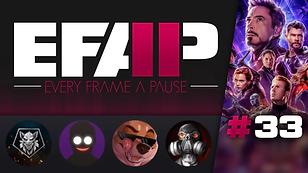 EFAP#33.webp