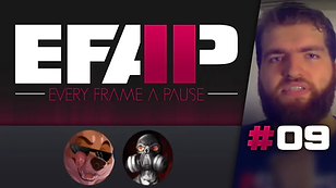 EFAP#9.webp