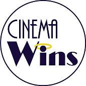 cinemawins.jpg