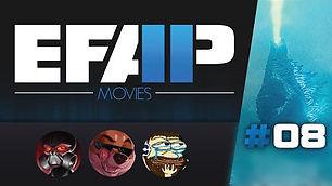 Movies#8.jpg