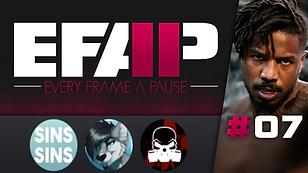 EFAP#7.webp