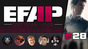 EFAP#28.webp