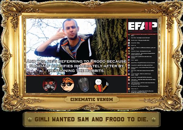 CinematicVenom.png