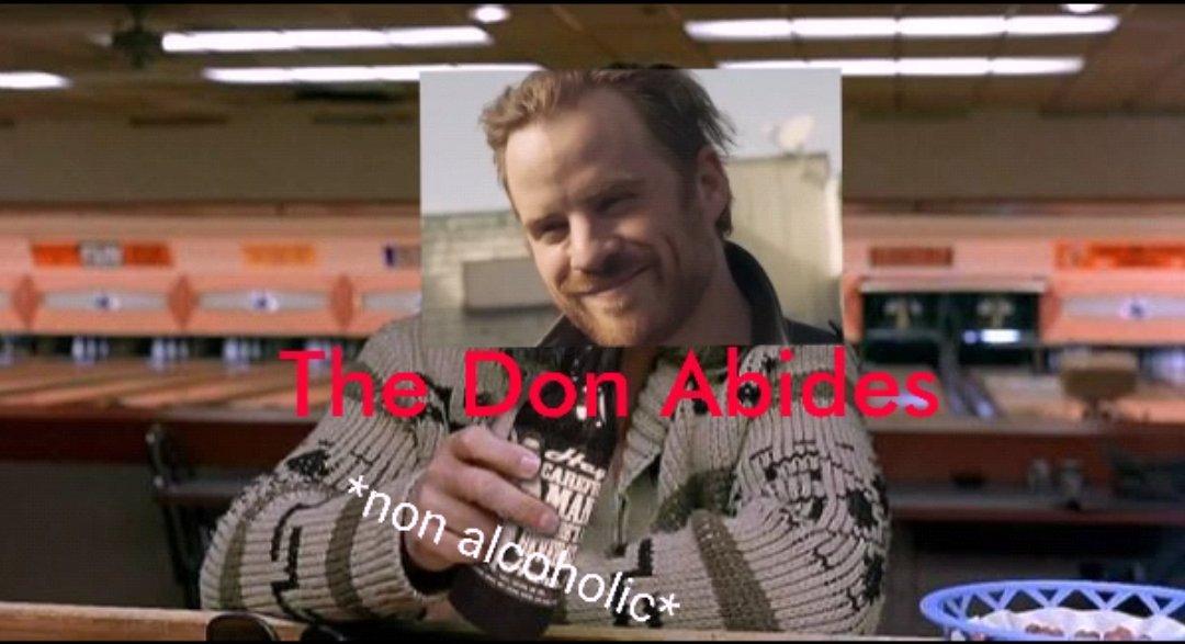 #Don (12).jpg