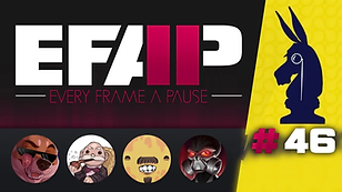 EFAP#46.webp
