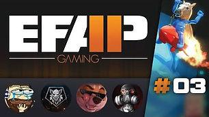 Gaming#3.jpg