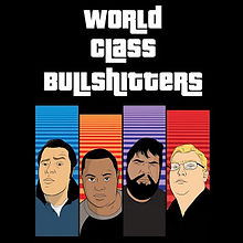 worldclassbullshitters.jpg