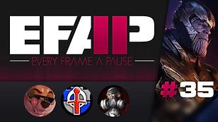 EFAP#35.webp