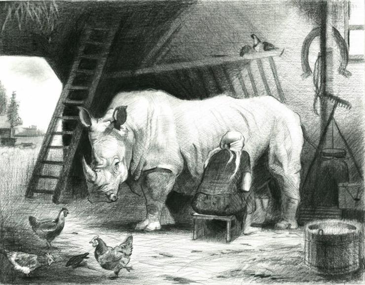 #Milk (7).jpg