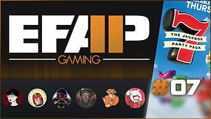 Gaming#7.jpg