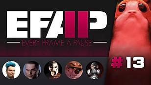EFAP#13.webp