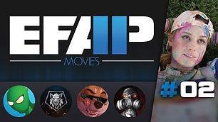 Movies#2.jpg