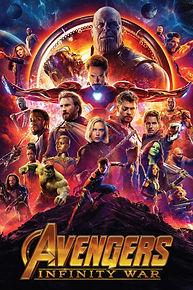Avengers-infinitywar.jpg