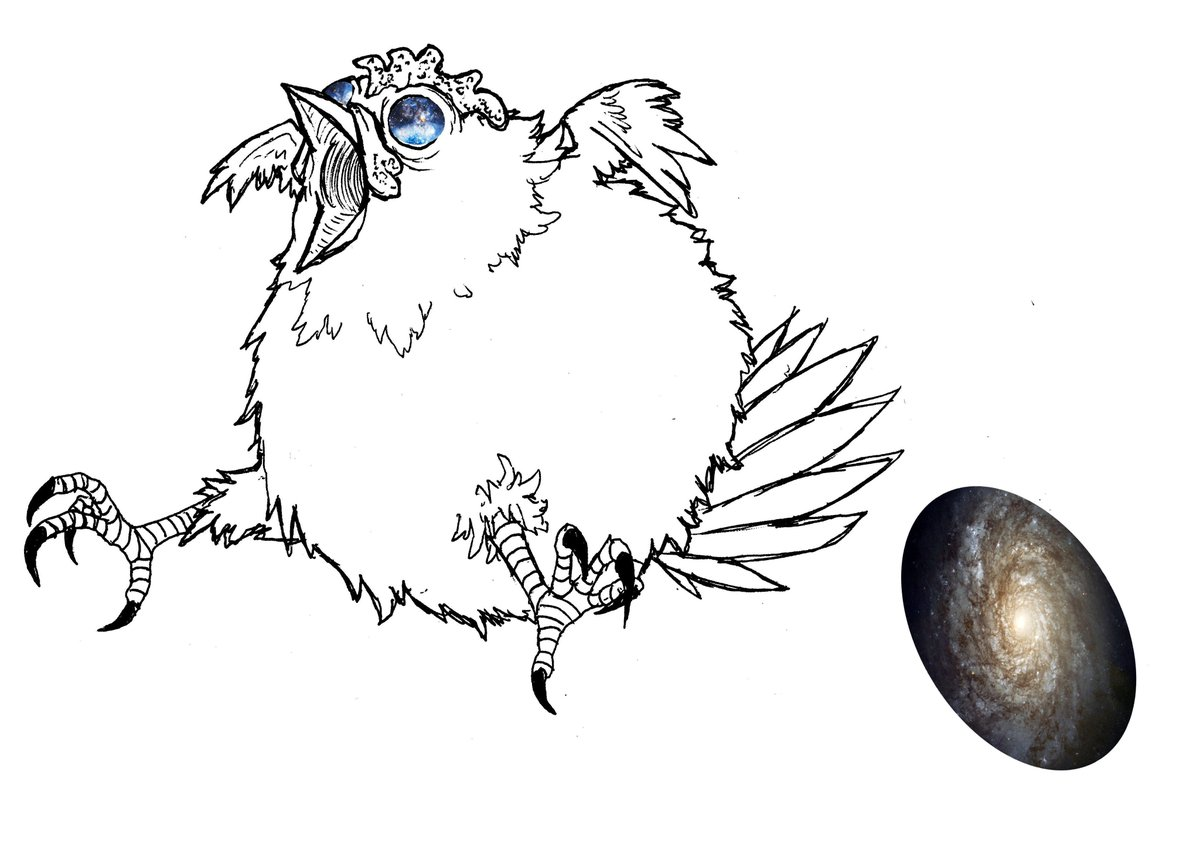 (#) Cosmic (1).jpg