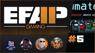 Gaming#5.jpg