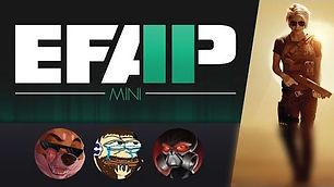 Mini#7.jpg