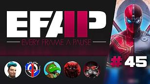 EFAP#45.webp