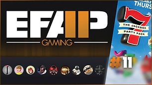 Gaming#11.jpg