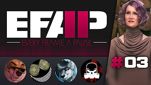 EFAP#3.webp