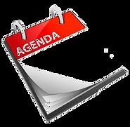 agenda2_edited.png