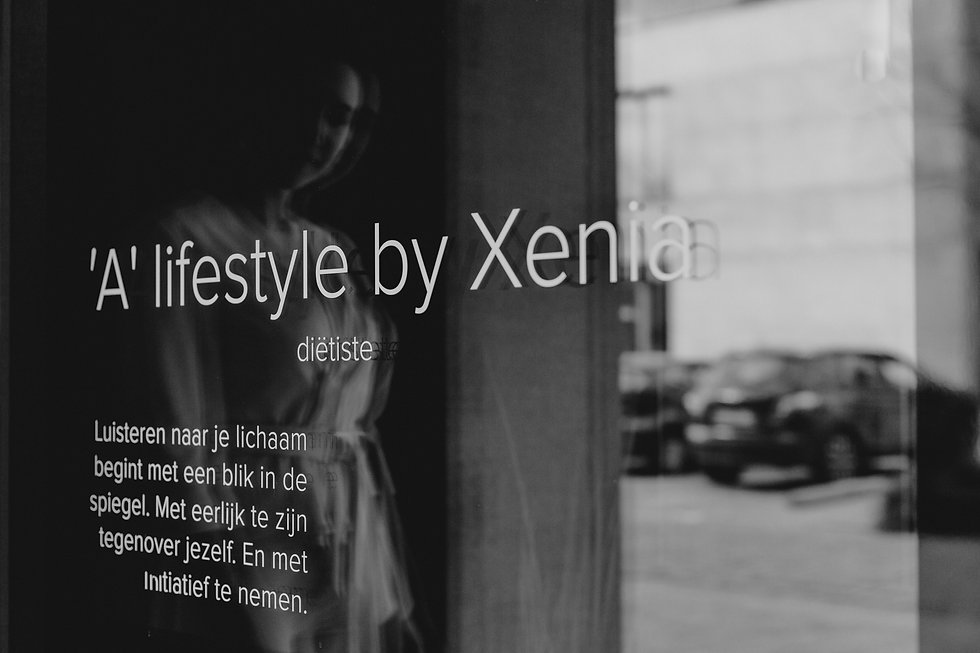 A Lifestyle By Xenia - Deel 2-92.jpg