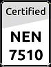 NEN7510_1.png