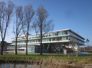 Office_Hoogheemraadschap_Hollands_Noorde