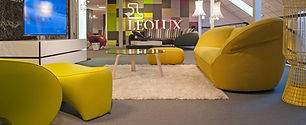 leolux-select-store-plaisier-1.jpg