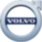volvo-logo1.png