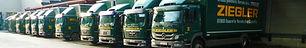 banner-camions-ziegler-2.jpg