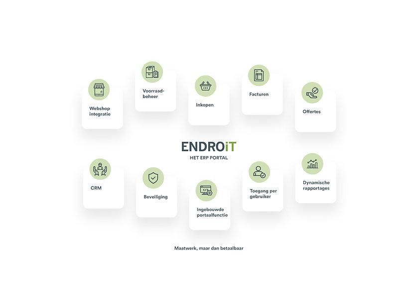 ERP Portal.jpg