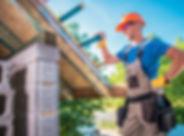 construction-site-worker-P36CXKN.jpg