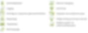 WebPlatform - Endroit Thumbnail01.png