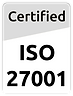 ISO27001_2.png