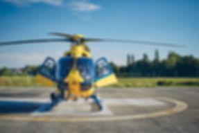 helicopter-emergency-medical-service-PTJ